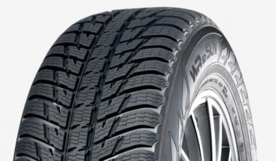 WRG3 SUV Tires