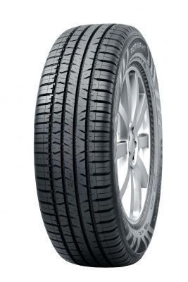 Rotiiva HT Tires