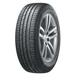 Ventus S1 evo2 K117B Tires