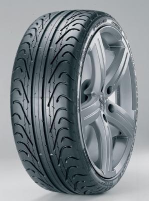 P Zero Corsa System Direzionale Tires